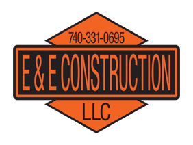 E&E Construction - Commercial Roofing Company